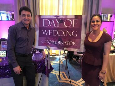 Beardsley Events - NJ