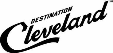 Destination Cleveland