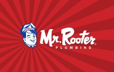 Mr. Rooter