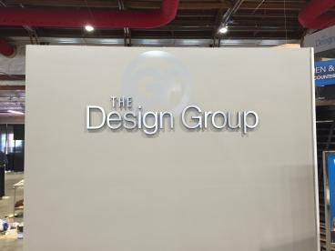 Great Floors Design Group Spokane Home Show
