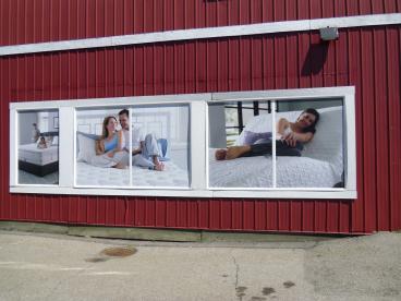 Walker's Furniture Coeur d'Alene