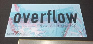 Versa Fabric Banner