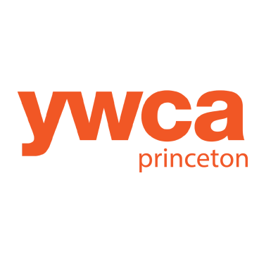 YWCA in Princeton New Jersey