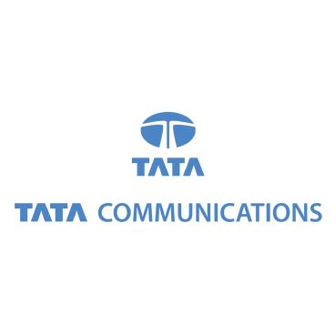 TATA Communications in New York City NY