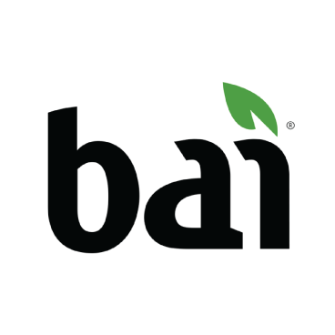 Bai in Hamilton New Jersey