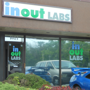 In Out Labs