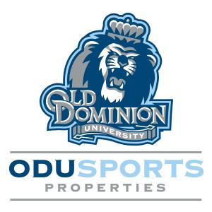 ODU Sports Properties