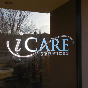 ICare Services