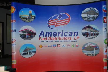 American Fuel