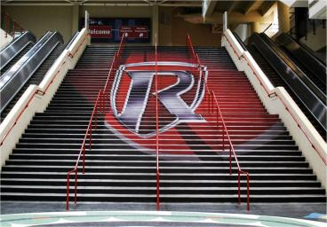 stair graphics