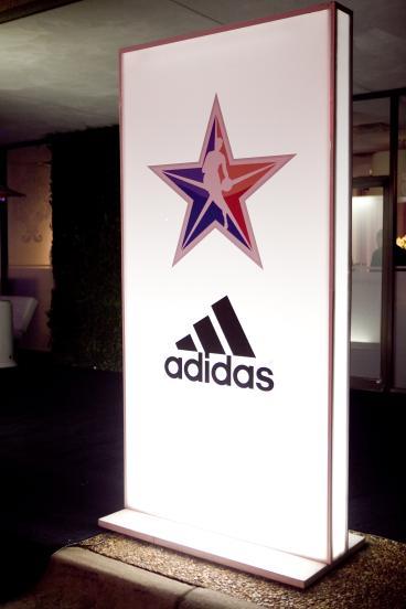 Event Graphics Dallas