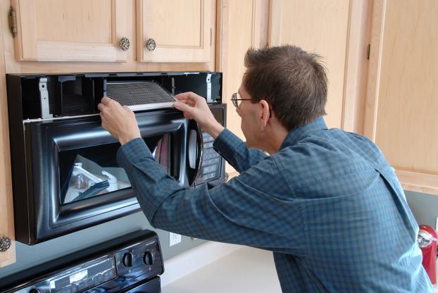 Appliance Repair Service | Fix Now Appliance Repair | Houston, TX 77024