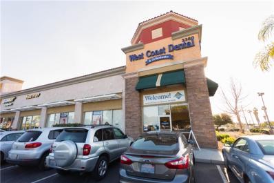 Riverside, CA Dentist | Dentist 92503 | West Coast Dental Of