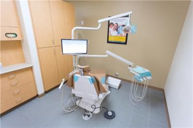 Dentist Corona, CA | Dentist 92881 | West Coast Dental Of Corona