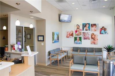 Bellevue, WA Dentist | Dentist 98006 | Peak Dental Of Bellevue