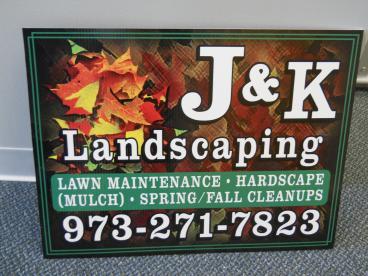 J&K Landscaping - Manalapan, NJ