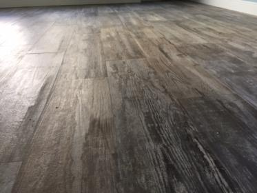 Captivating A Recent General Flooring Job In The Orlando, FL Area