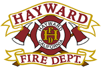 Hayward Fire Dept.