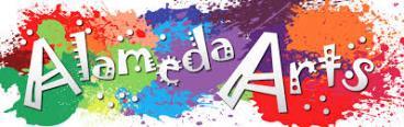 Alameda Arts