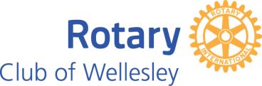 Rotary Club of Wellesley
