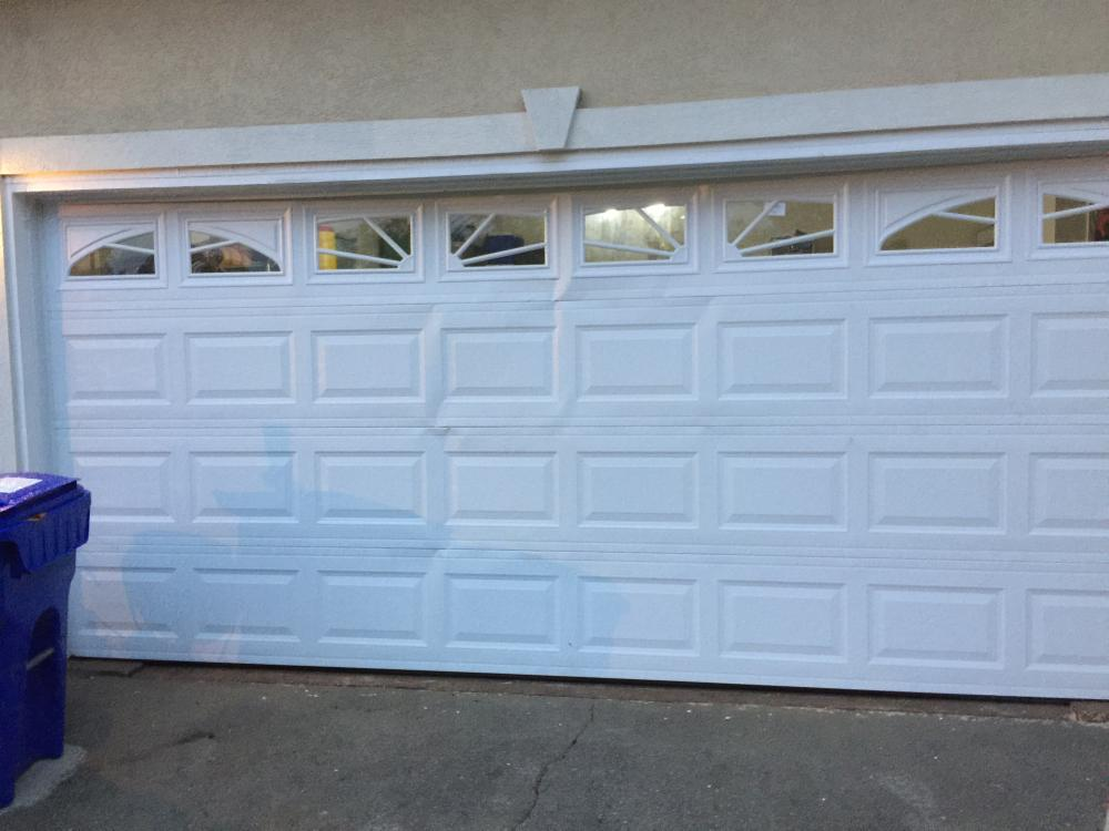 medics co of coupon united inc garage door photo oceanside replacement states spring