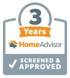 Home Advisor Service Professional