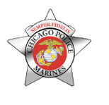 The Chicago Police Marine Corps League