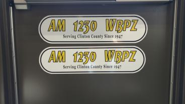 WBPZ Magnets