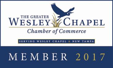 The Greater Wesley Chapel Chamber of Commerce