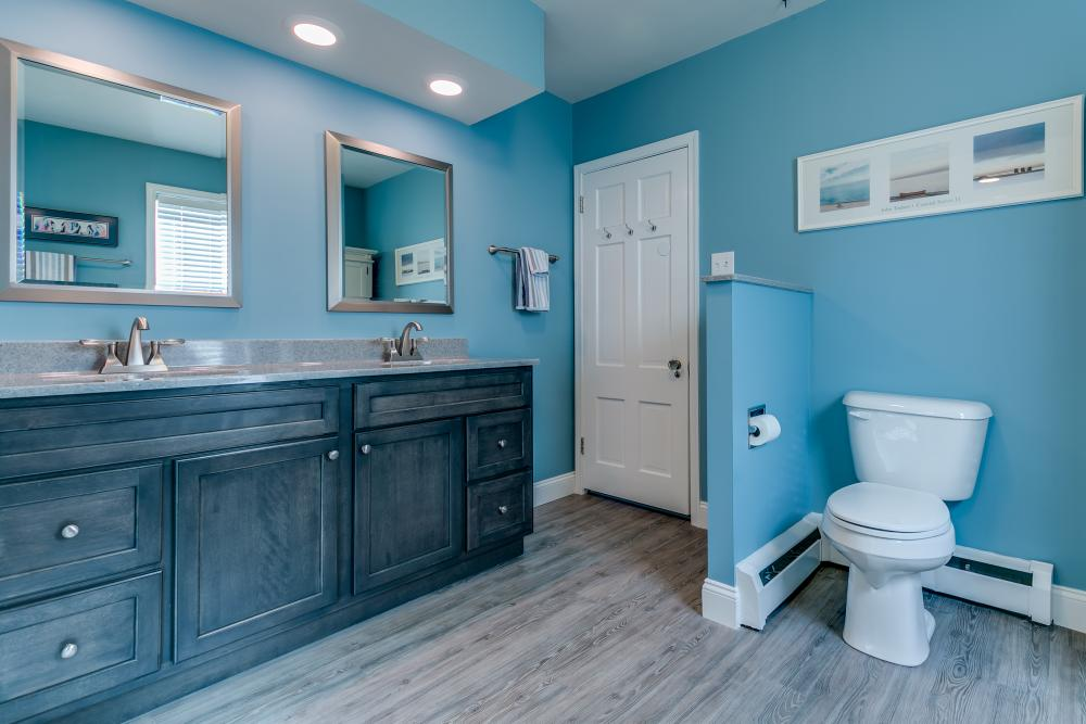 Bathroom Remodeling Hanover Pa re-bath | your complete bathroom remodeler | lancaster, pa