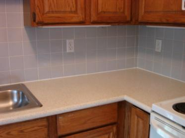 Bathroom Kitchen Photo Gallery Miracle Method Of Kernersville NC - Countertop refinishing companies