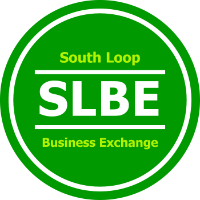 South Loop Business Exchange
