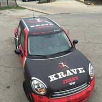 Car Vehicle Wraps