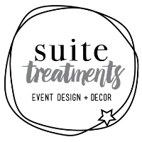 Suite Treatments Oakland