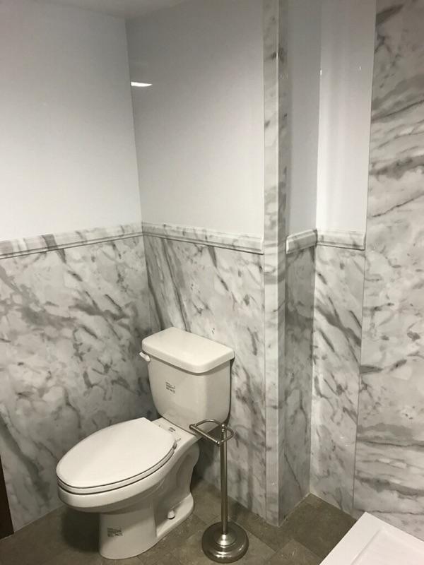 Bathroom Remodel Jefferson City Mo re-bath | your complete bathroom remodeler | jefferson city, mo