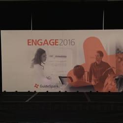 Engage 2016