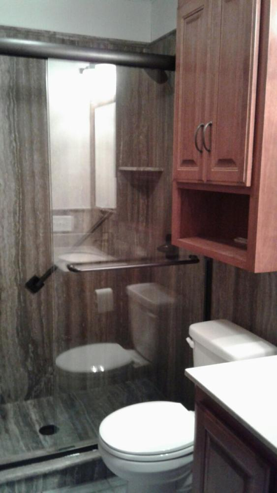 Re Bath Your Complete Bathroom Remodeler Jefferson City Mo