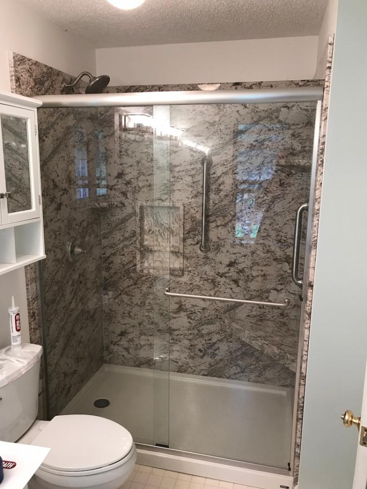 Re-Bath | Your Complete Bathroom Remodeler | Charlotte, NC
