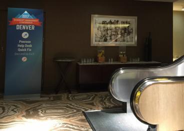 retractable-banner-Denver-examsoft-denver.jpeg