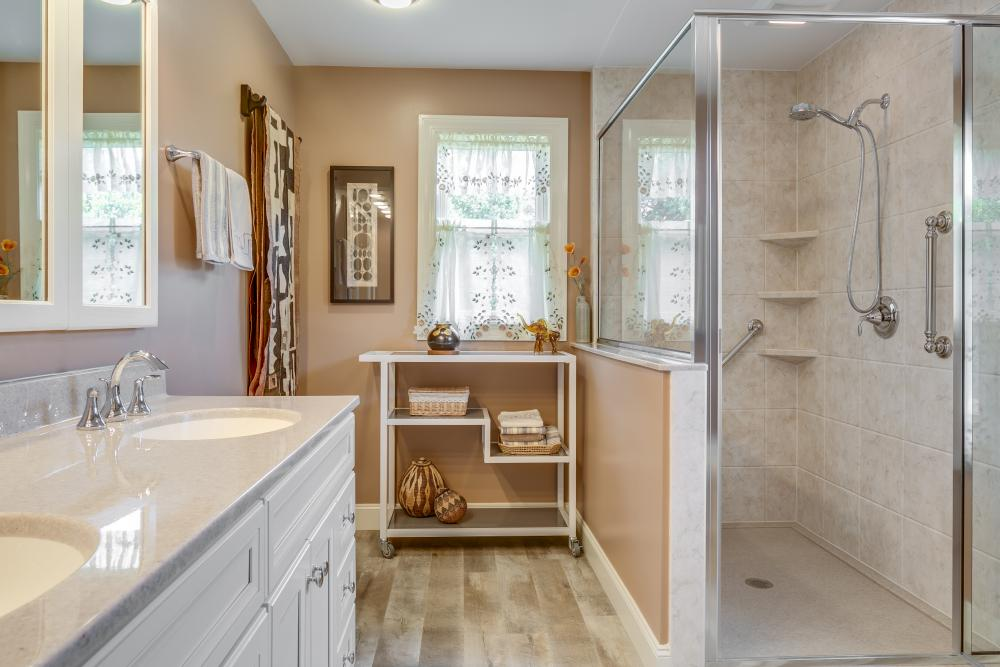lancaster, pa bathroom remodeler | lancaster, pa bathroom