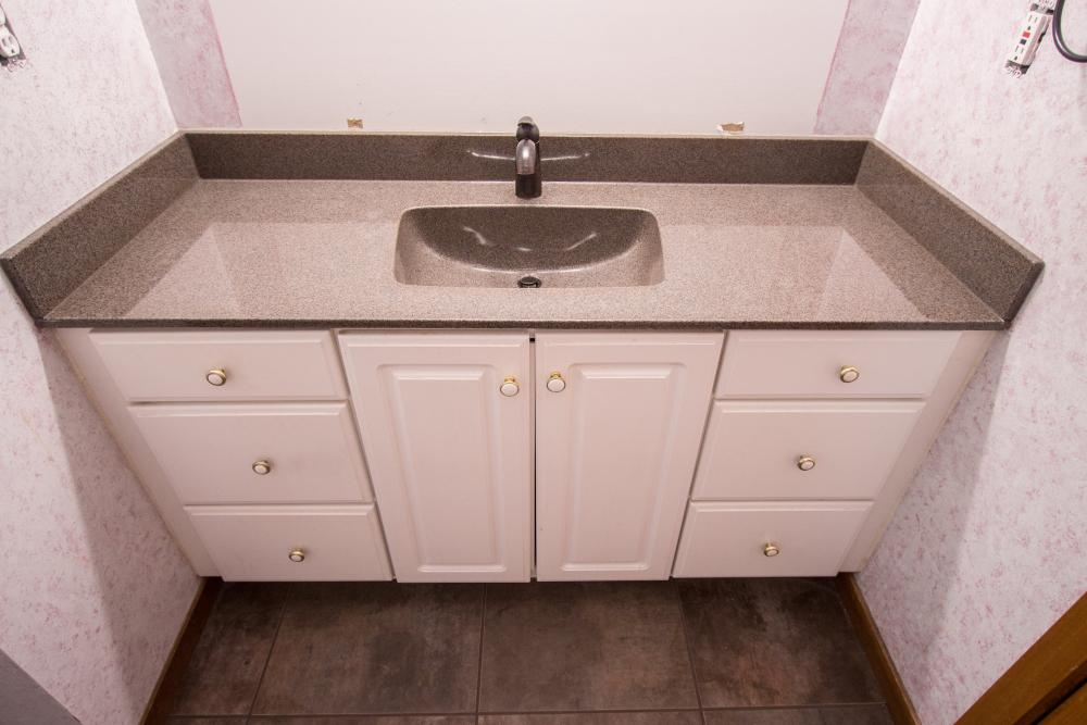 Bathroom Cabinets Grand Rapids Mi re-bath | your complete bathroom remodeler | grand rapids, mi