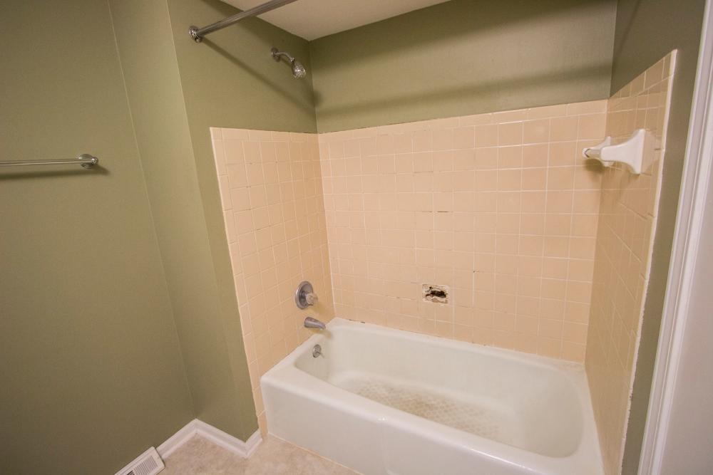 Bathroom Showrooms Holland Mi re-bath | your complete bathroom remodeler | grand rapids, mi