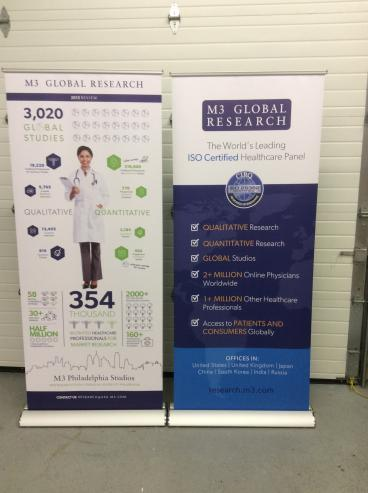 M3 Global Research