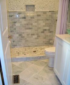 Bathroom Remodeling In Chesapeake Special Financing Available - Bathroom remodeling chesapeake va