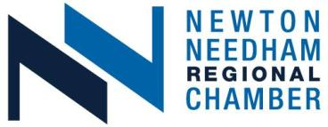 Newton Needham Chamber