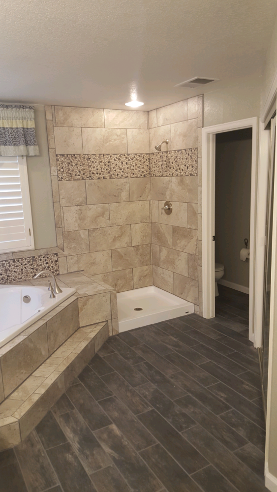 Denver Co Bathroom Remodeler Bathroom Remodeling 80223