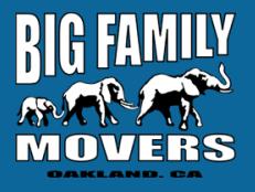 http://bigfamilymovers.com/
