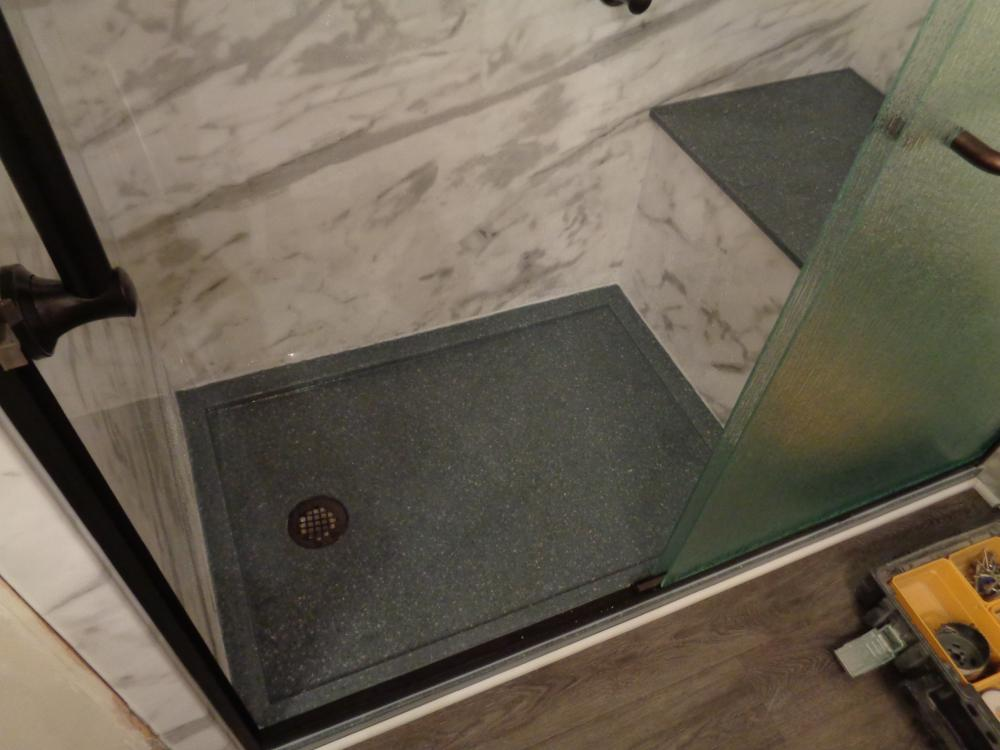 ReBath Your Complete Bathroom Remodeler Tyler TX - Bathroom remodel tyler tx