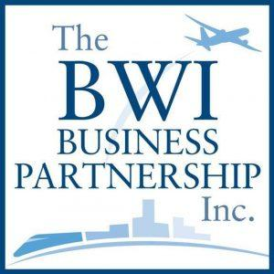 The BWI Business Partnership Inc.