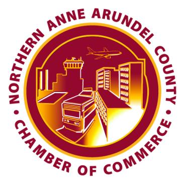 Northern Anne Arundel County Chamber of Commerce